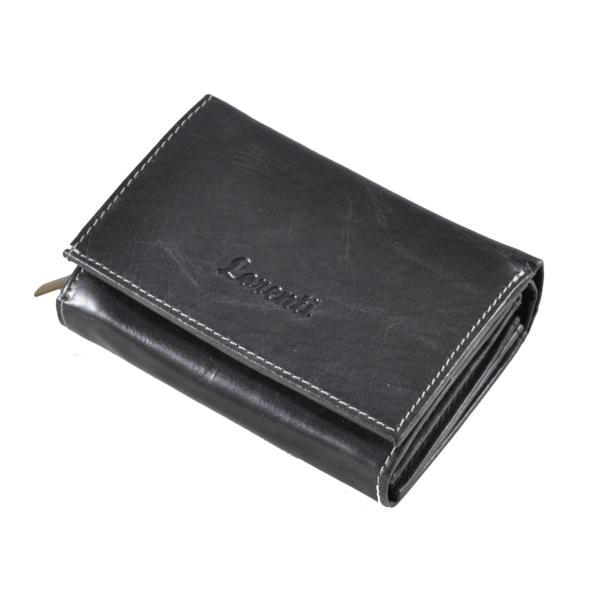 Lorenti női bőrpénztárca RD02