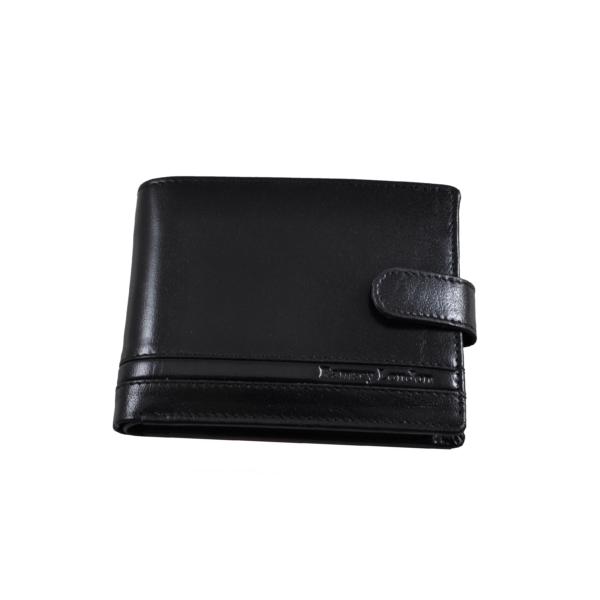 Ramsey London férfi pénztárca 95104