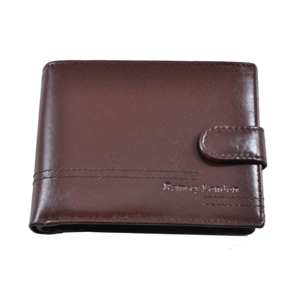 Ramsey London férfi pénztárca 954601