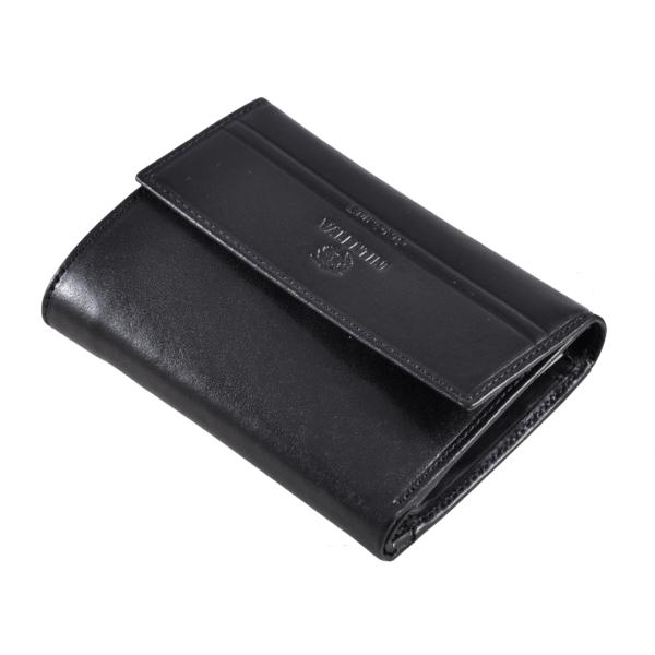 Valentini női pénztárca 1053
