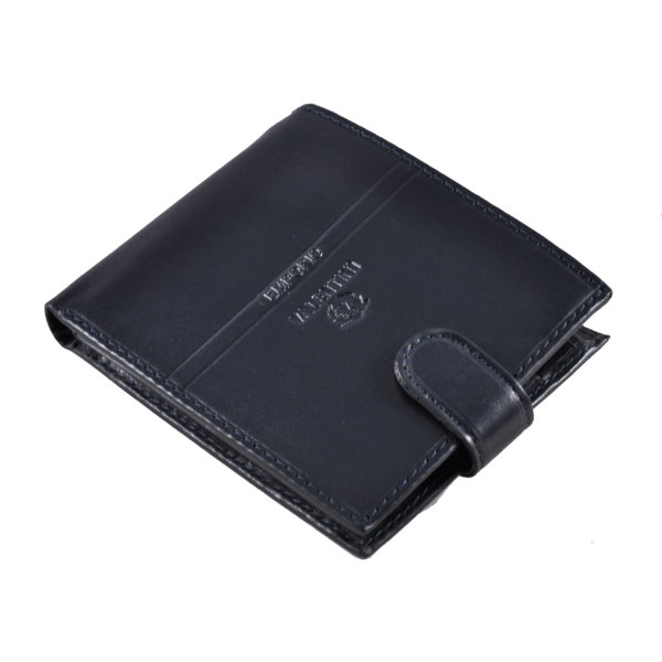 Valentini olasz bőrpénztárca (nagy fazon) 298