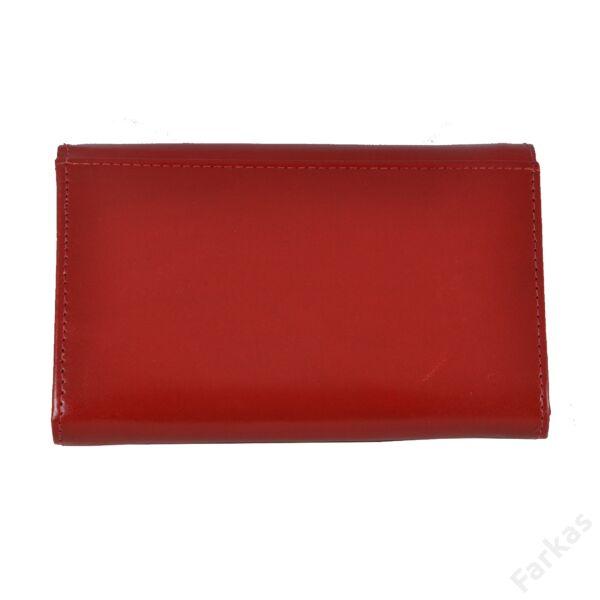 Bianca Fiore bőrpénztárca 3008