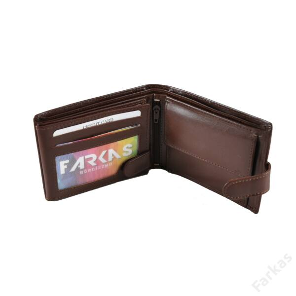 American Pride férfi pénztárca 46012