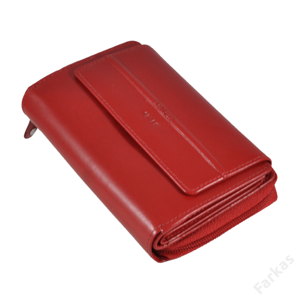 Bianca Fiore női bőrpénztárca 3043