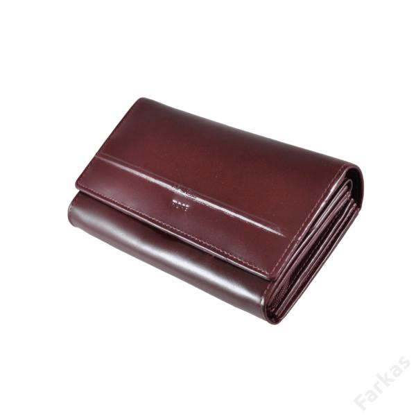 Bianca Fiore bőrpénztárca 41210