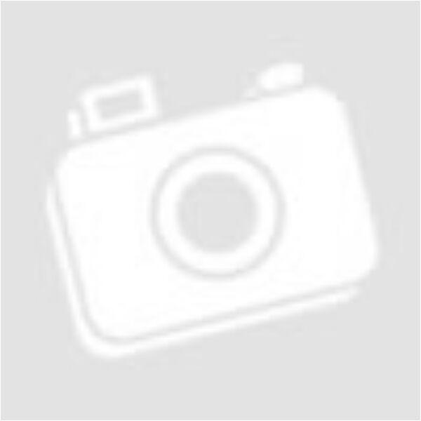Ramsey London elegáns bőröv 1001