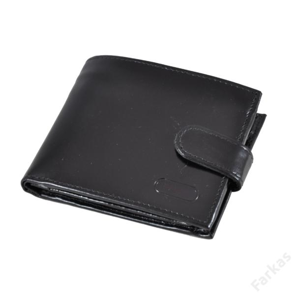 American Pride bőrpénztárca 2804