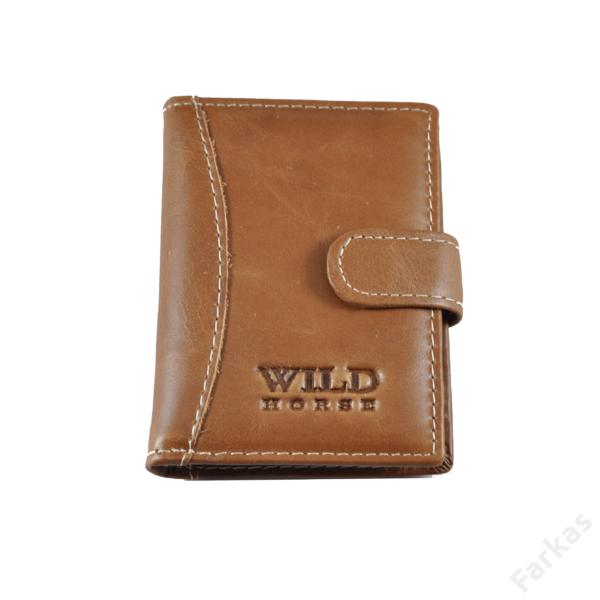 Wild kártyatartó 24