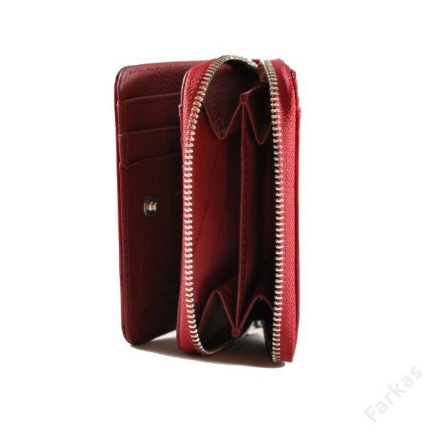 Alessandro mini pénztárca 5252