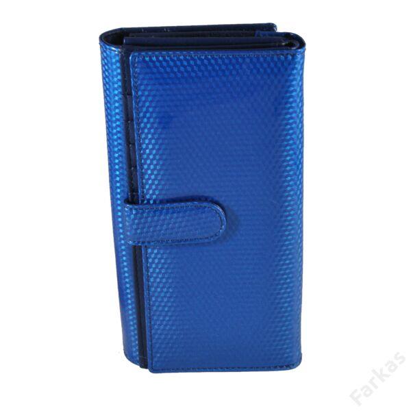 Rovicky pénztárca 8803