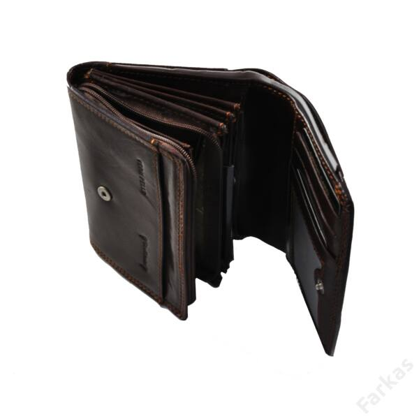 Valentini női pénztárca 586